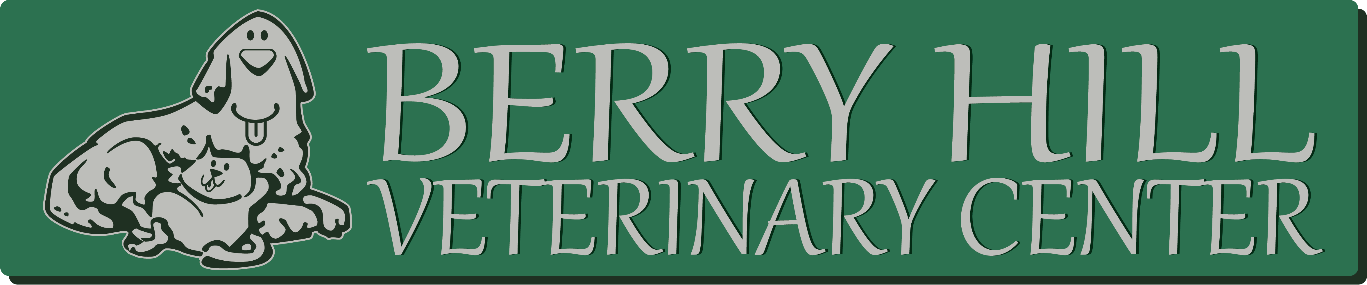 Berry Hill Veterinary Hospital